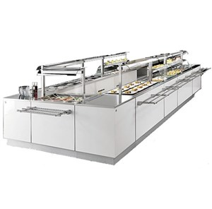 product_showcase-ifi_-showcase-snack_and_food_self_service_refrigerated_buffet_large_43